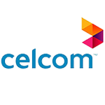 CELCOM